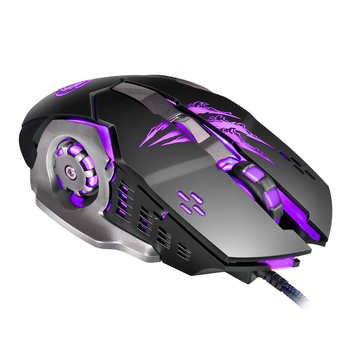 Apedra-A8-New-Wired-Gaming-Mouse-Professional-Macro-Program-Gamer-6-Buttons-USB-Optical-Computer-Game-Mice-For-PC-Laptop-Desktop-3