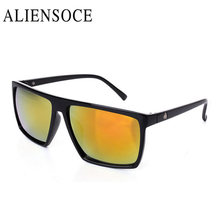 Fashion Skeleton Retro Sunglass Women Sunglasses Women Brand Designer Vintage Man Coating Sun Glasses oculos de sol