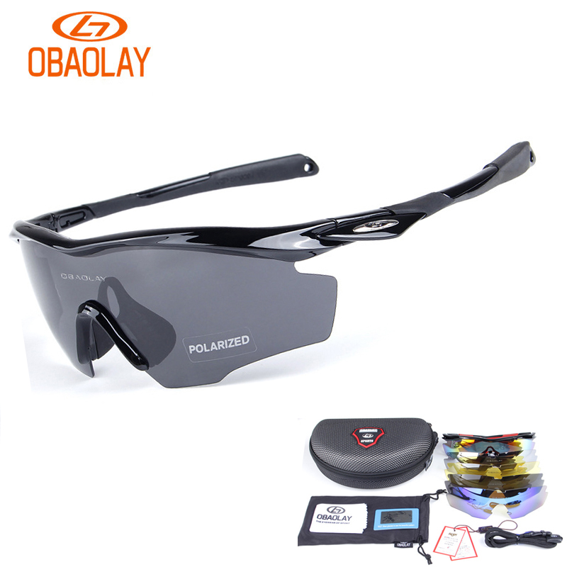 tactical outdoor Climbing Polarized Sunglasses men sunglasses outdoor Camping hiking cycling eyewear sport glasses