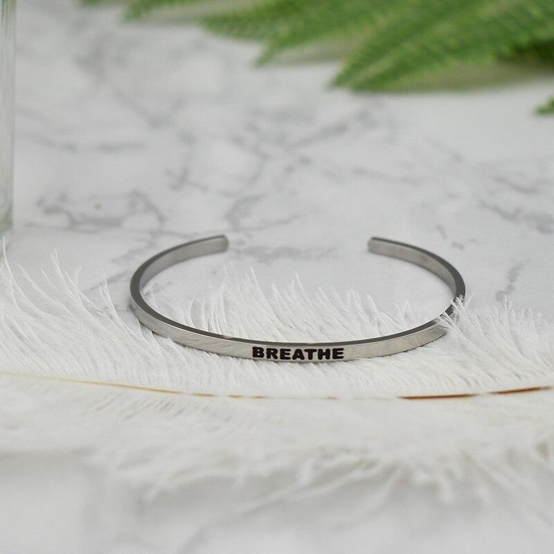 DSC_0030 BREATHE
