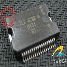 10PCS TLE6288R SOP 36 new and original