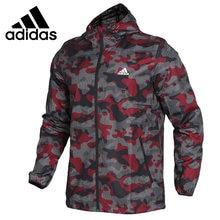 Jacket Mens Adidas Kaufen billigJacket Mens Adidas Partien