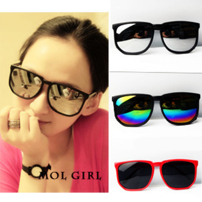 dragon sunglasses 4uny  Fashion Geometric Dragon Sunglasses Women Men Brand Designer Male Female  Sun Glasses Feminine Vintage red Sunglass