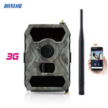 HD Image Waterproof Mobile