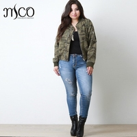 Ultimate PU Leather Short Women Biker Jacket High Quality Asymmetric Zip Winter Basic Coat Plus Size