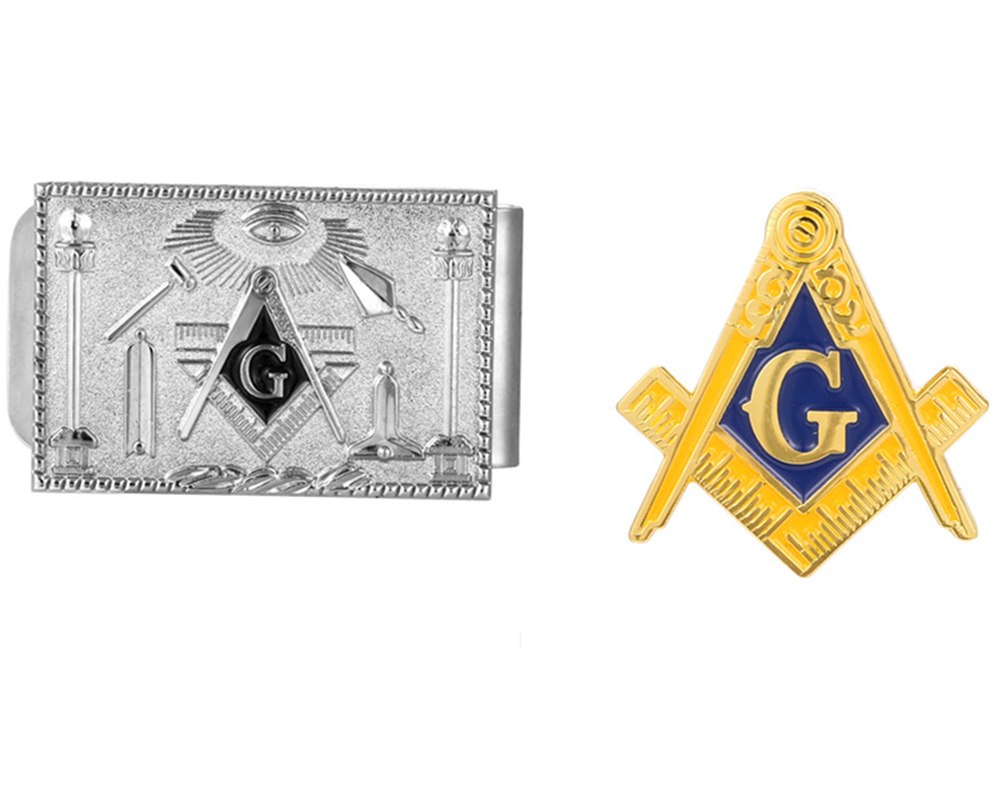 best top 10 masonic pin set ideas and get free shipping