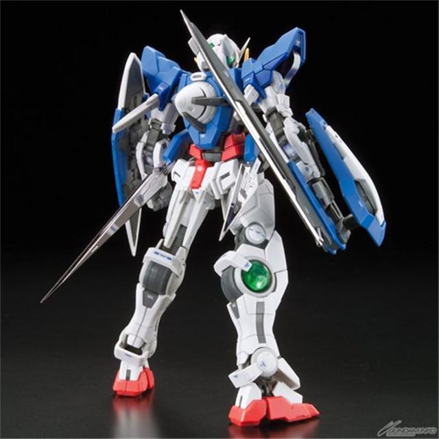 gundam exia model kit - HD1200×1200