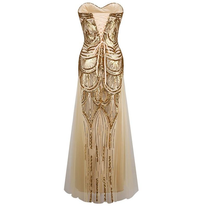 гэтсби платье купить в Китае