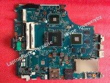 Brand New!! M932 MBX-235 Rev1.1 For Sony Vaio VPCF VPC-F 119FC VPCF11Z1/E VPCF138FC/BI A1796418B Laptop Motherboard