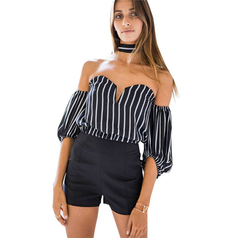 Excellent Buy Sexy Tops Sexy Tops For Women Shop Sexy Tops For Women Where To