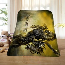 P#127 Custom Horse#36 Home Decoration Bedroom Supplies Soft Blanket size 58×80,50X60,40X50inch SQ01016@H+127