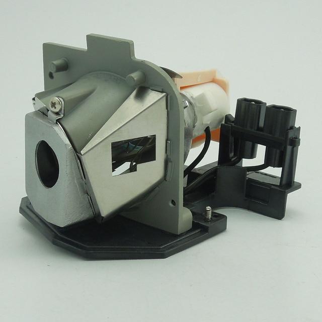 Замена Лампы Проектора BL-FS180C для OPTOMA HD65/Проекторов HD700X