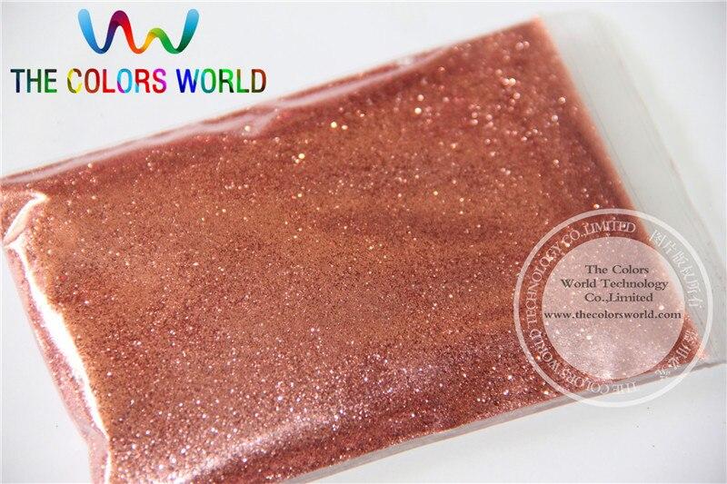 B0900A  Dark Red Color Glitter powder -0.2MM glitter dust dazzling glitter powder,DIY Flash powder