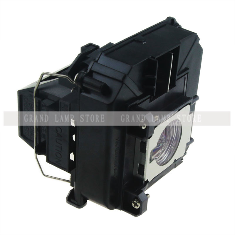 все цены на  Replacement ELPLP68/V13H010L68 Projector Lamp For Epso n EH-TW5900/EH-TW5910/EH-TW6000/EH-TW6000W/EH-TW6100 Happybate  онлайн