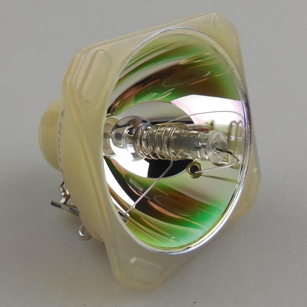 Original Projector Lamp Bulb 310-6472 for DELL 1100MP compatible lamp bulb 310 4747 for dell 4100mp