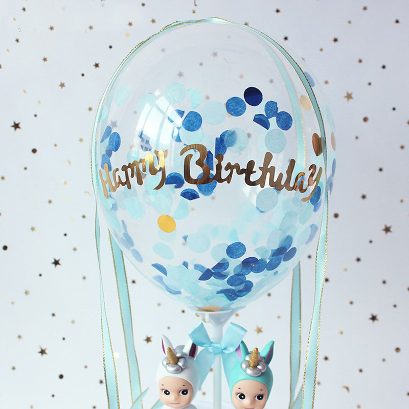 Sequin-Hot-Balloon-Cradle-Happy-Birthday-Cake-Topper-Boy-Girl-Gift-Cake-Top-Flags-Shower-Decoration (3)