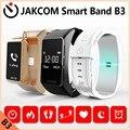Jakcom B3 Умный Группа Новый Продукт Пленки на Экран В Качестве Meizu Mx 5 Для Samsung Galaxy S4 Mini Meizu Pro 6 64 ГБ