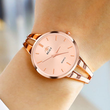 Women Watch Fashion Charm Bracelet Stainless Steel Jewelry Female Clock Quartz Ladies Wrist Watch Relojes Mujer