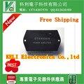O Envio gratuito de 2 PCSC/LOT STK4050V STK4050 HYB ZIP19 Amplificador De Potência, MÓDULO 100% Novo Original