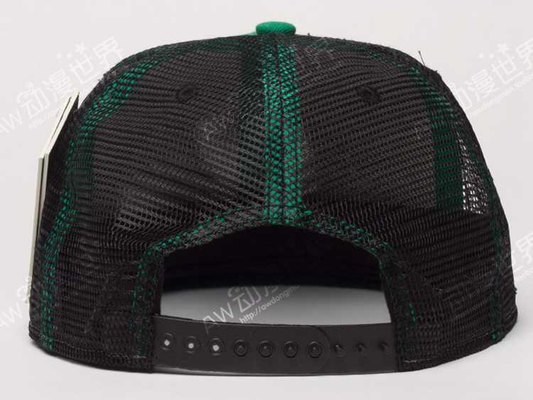 ФОТО Hot sale ! Minecraft Creeper ball caps Glacier cap Cartoon hats baseball cap peaked cap 4 Styles