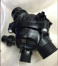 Термостат, охлаждающей жидкости Охлаждения Системы 11537549476 Для BMW E60 E64 E66 E83