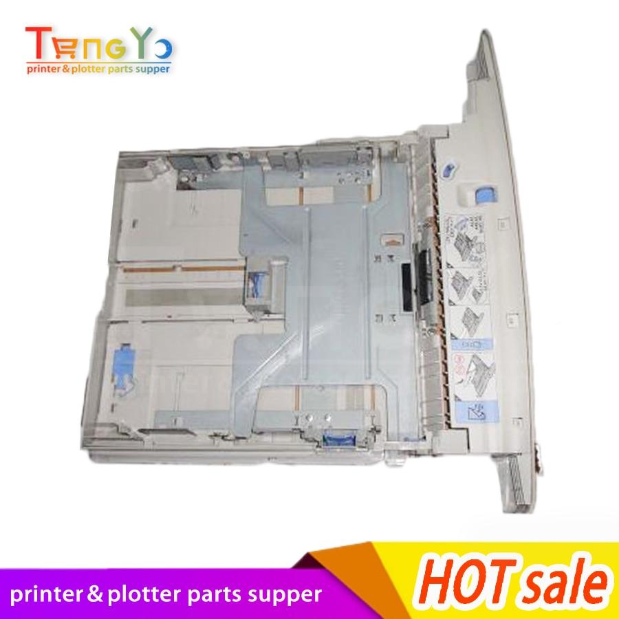 100% original for HP5200 5200LX  LBP3500 5200L Cassette Tray2 RM1-2479 RM1-2479-000CN RM1-2479-000 on sale100% original for HP5200 5200LX  LBP3500 5200L Cassette Tray2 RM1-2479 RM1-2479-000CN RM1-2479-000 on sale
