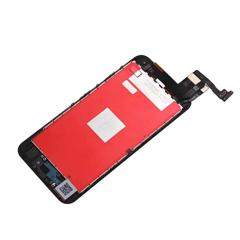 HTB1r4YEUXzqK1RjSZFvq6AB7VXaR AAA Quality Tianma Glass Screen for iPhone 5S SE 5C 6 7 LCD with Touch Screen Digitizer pantalla for iPhone 6 iPhone 7 Screen