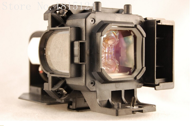 VT85LP Replacement Projector Lamp for NEC VT480 VT490 VT491 VT580 VT590 VT595 VT695 VT495 CANON LV-7250 LV-7260 LV-7265 Series