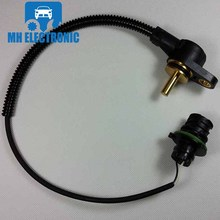 Buy volvo truck temperature sensor and get free shipping on