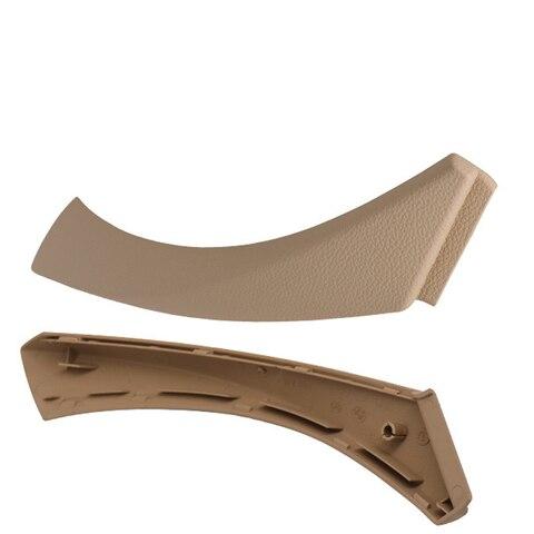 interior do painel handle capa protetora 3 4