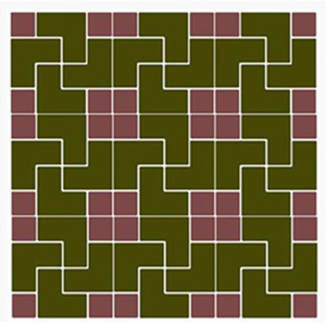 Image 3 - 40*40*4 センチメートルdiy舗装モールドステッピング石畳私道パティオ舗装パスメーカー床デザイン