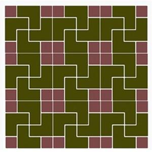 Image 3 - 40*40*4cm DIY Paving Mold Stepping Stone Pavement Driveway Patio Paver Path Maker Floor Garden Design