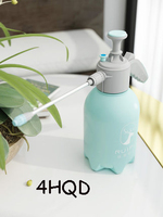 Watering Can Spray Bottle Gardening Home Watering Can Pressure Sprayer Small Spray Bottle