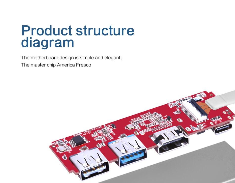 AIPPACONN--USB+HDMI_11