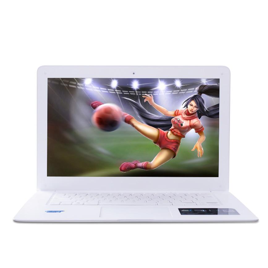 ZETUSLAP 14inch 1920X1080P FHD Intel core i5 4th Generation CPU 4GB 64GB Windows 10 Laptop Notebook