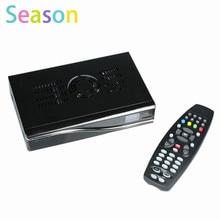 Dm800hd SE WIFI receptor de satélite DM800se DVB-S / S2 DM800HD SE SIM2.10 BCM4505 800SE con WIFI SIM 2.10 la mejor calidad