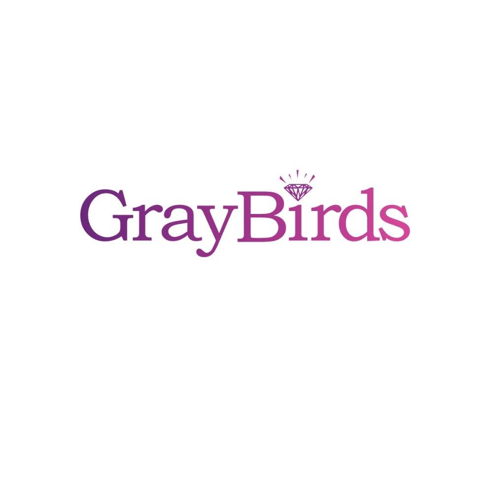 GrayBirds Order Payment Link