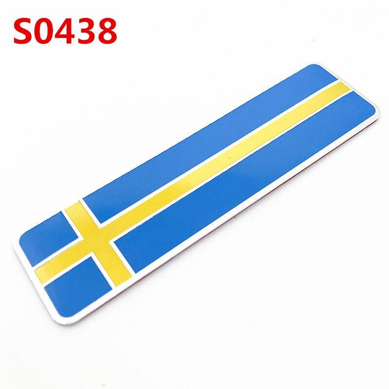 S0438