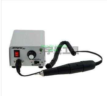 Free Shipping Jewelry Tools STRONG 90 Micro motor Dental Polishing Tools 1pcs/lot ghtool