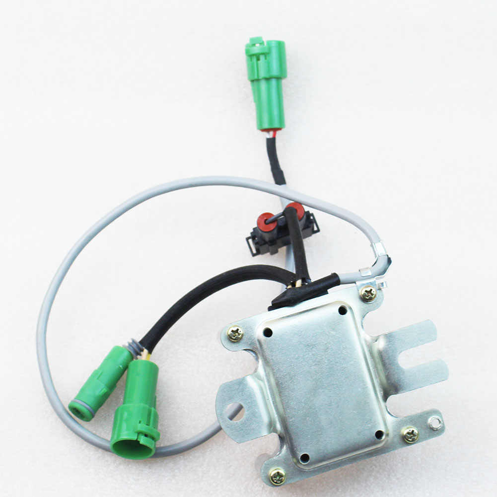larbll igniter assy ignition module coil igniter for toyota pickup truck hilux 4runner 22r 89620  [ 1001 x 1001 Pixel ]