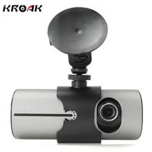 2 7 font b Car b font Camera DVR Recorder font b GPS b font Dual