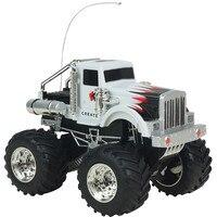 ファッション0813 rtr再充電子供ギフト屋外オフロードレーシングカー玩具ギフト用男の子高速リモートコントロールrcミニ