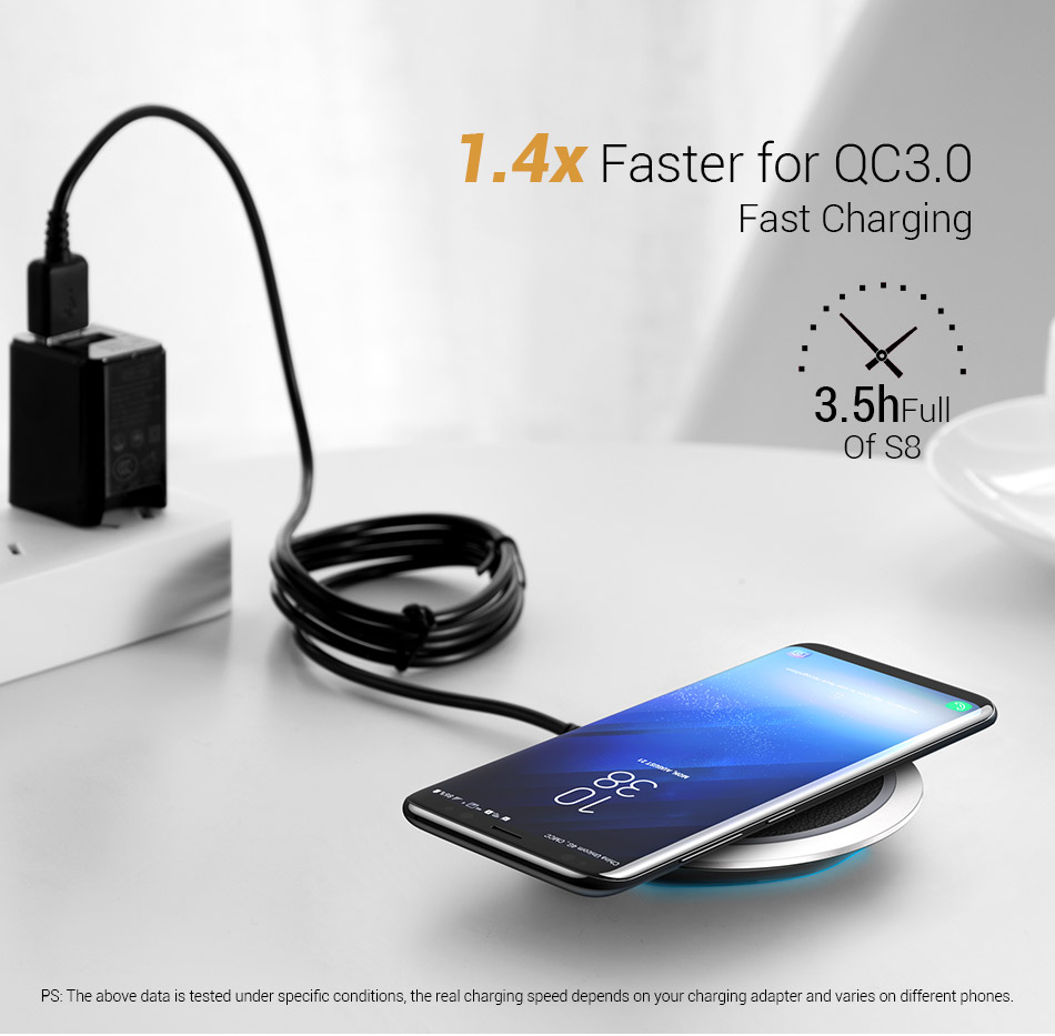 wireless charger (4)