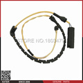 Front Brake pad wear sensor indicator SEM000012 For Range Rover 2003-2011