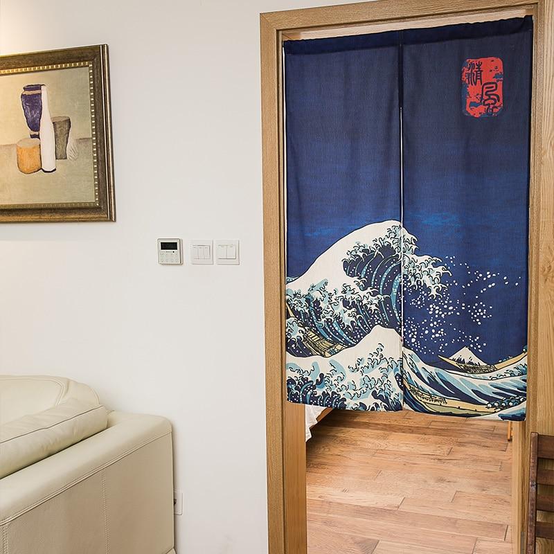 Popular Kitchen Door Curtains-Buy Cheap Kitchen Door