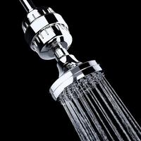 Multi Function Tap Shower Filter Water Purifier Filter Chlorine Remover Activated Carbon Adsorb Kitchen Faucets Accessories
