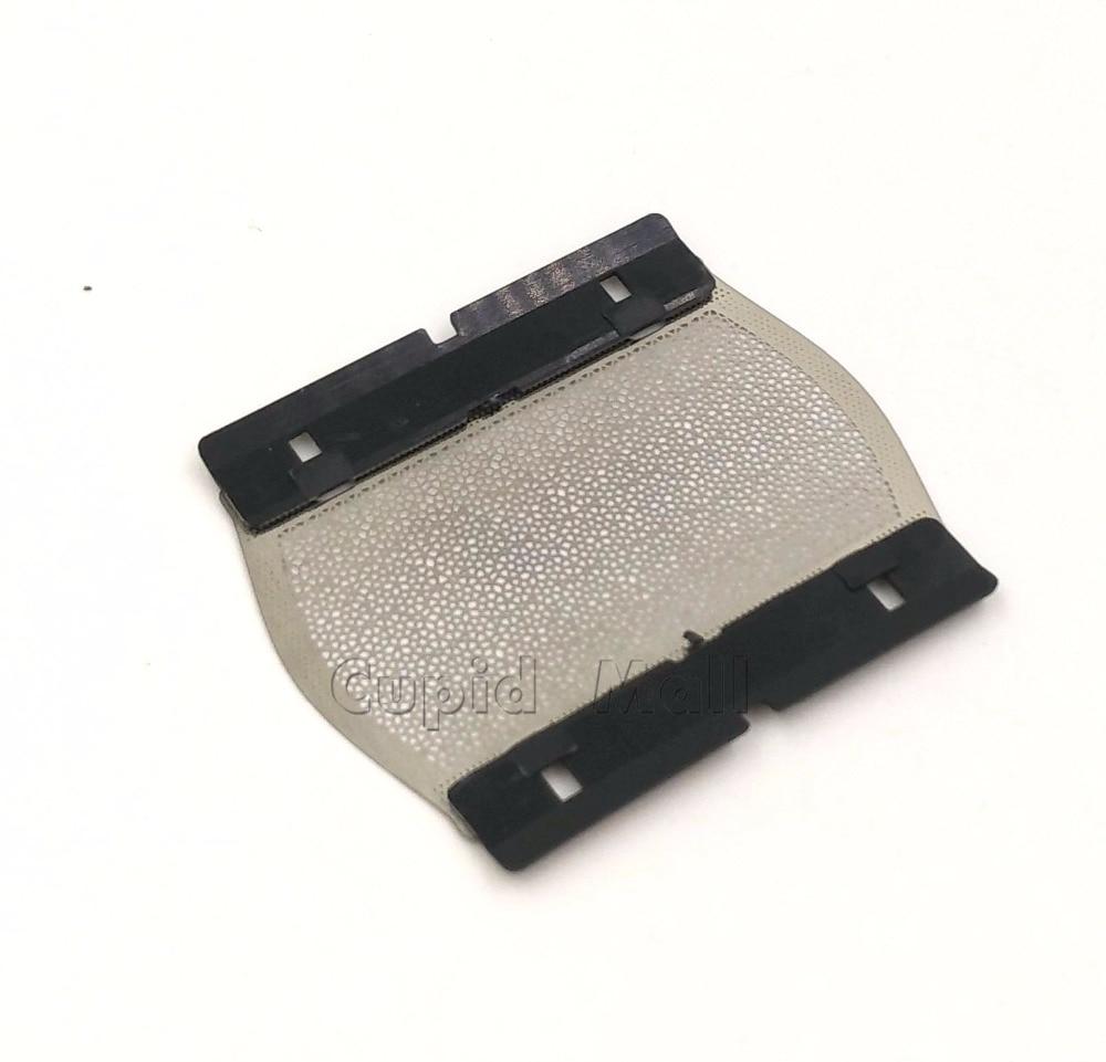5S Foil Screen for BRAUN 550 570 P40 P50 P60 M30 M60 M90 5609 BS550 BS555 BS570 BS575 550 555 570 5604 5607 5608 shaver razor braun m90