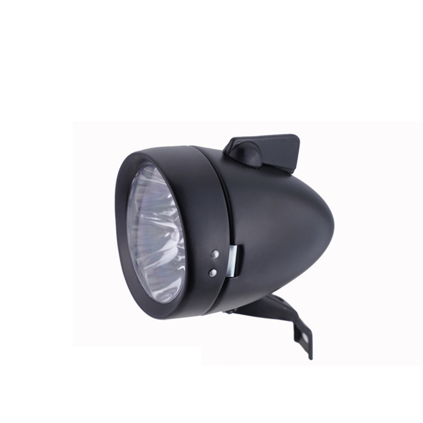 3//7LED Headlight Lamp for Xiaomi Mijia Scooter M365//pro//Ninebot ES1//ES2//ES3//ES4