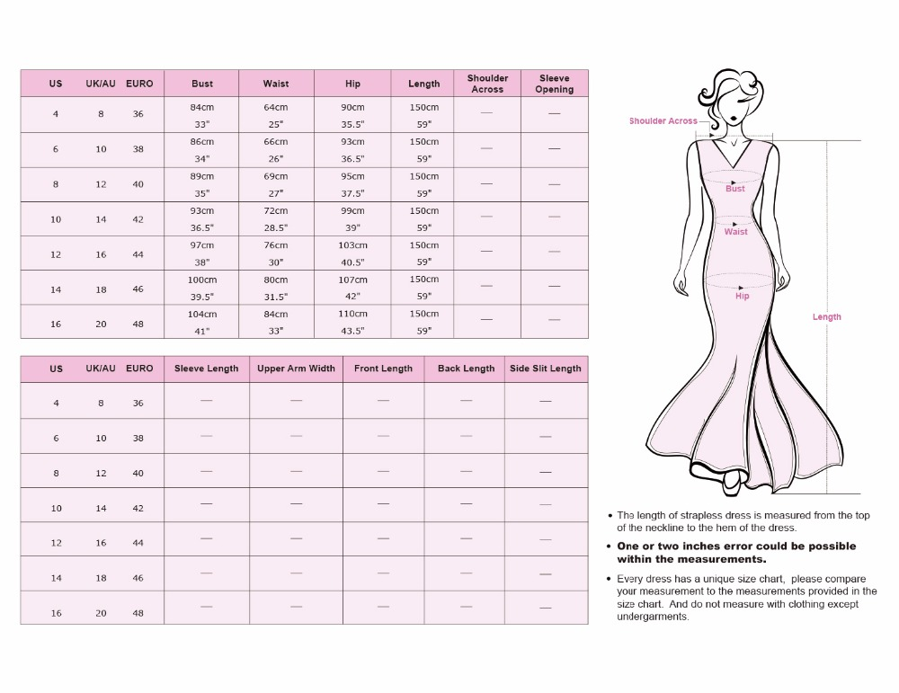 Image 5 - Long Sparkle Prom Dresses Ever Pretty 2019 New V Back Women Elegant XXDG01170PEC Sequin Mermaid Maxi Gold Evening Party Dresses-in Prom Dresses from Weddings & Events