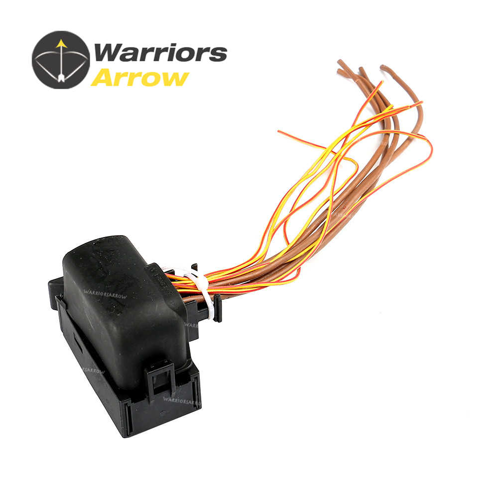 Prime Detail Feedback Questions About 1K0973213 For Vw Beetle Caddy Golf Wiring 101 Capemaxxcnl